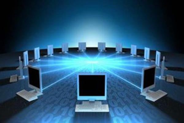 在兰州中专学校浅析学习IT行业的前景怎么样