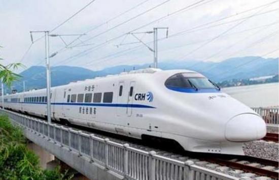 兰州中专学校铁道客运服务专业学什么?